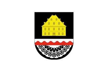 Bandera Ellefeld
