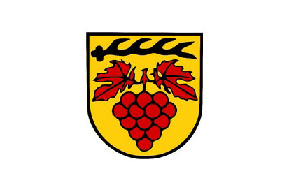 Bandera Bretzfeld