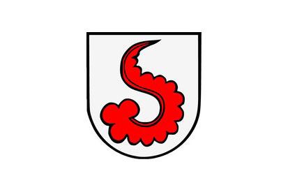 Bandera Pfedelbach