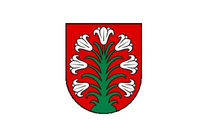 Bandera Liebstadt