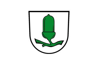 Bandera Kirchardt