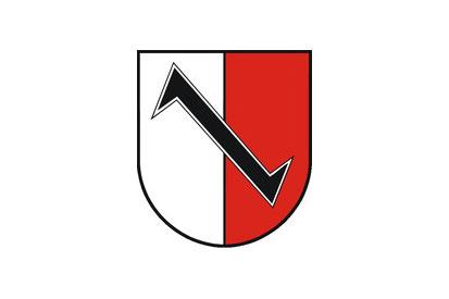 Bandera Halberstadt