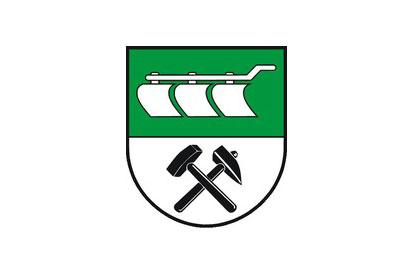 Bandera Zielitz