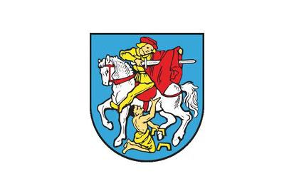 Bandera Kroppenstedt