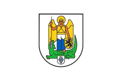 Bandera Jena