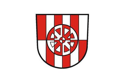 Bandera Assamstadt