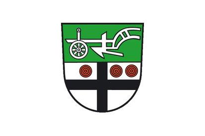 Bandera Urnshausen