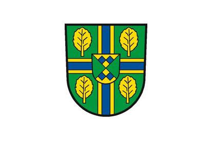Bandera Schwallungen