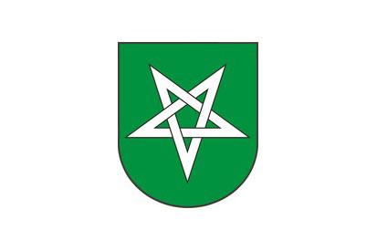 Bandera Schlotheim