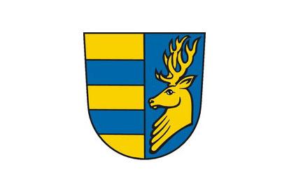 Bandera Friolzheim