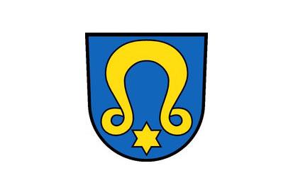 Bandera Wimsheim