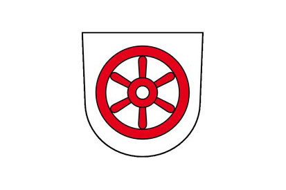 Bandera Osterburken