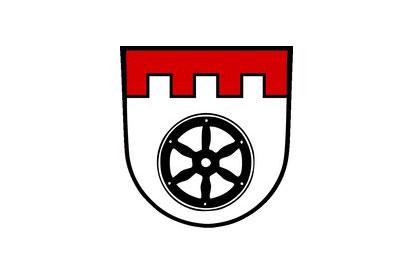 Bandera Ravenstein