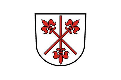 Bandera Neidenstein