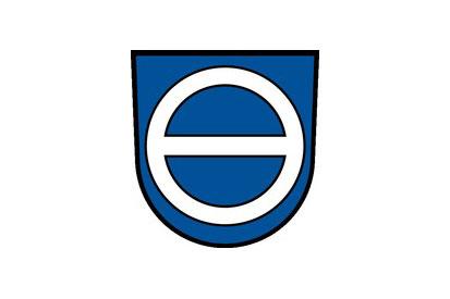 Bandera Zaisenhausen