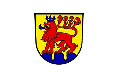 Bandera Calw
