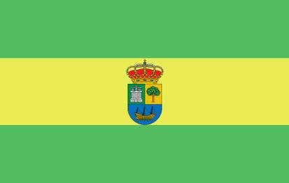 Bandera Colindres