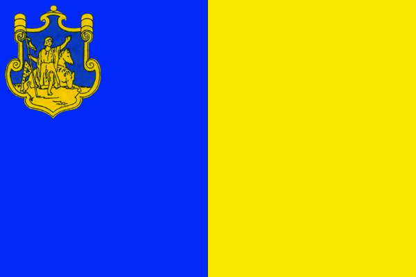 Bandera Anderlecht