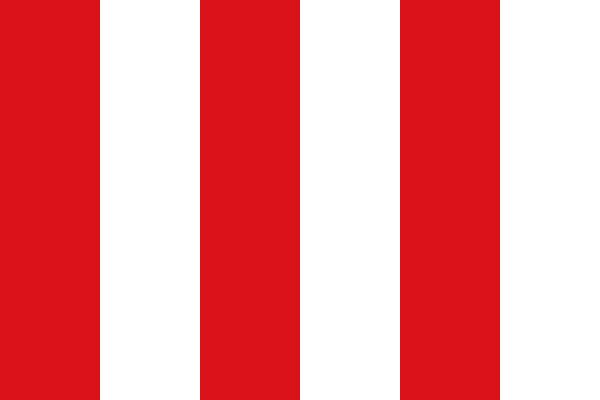 Bandera Grez-Doiceau