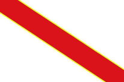 Bandera Hélécine