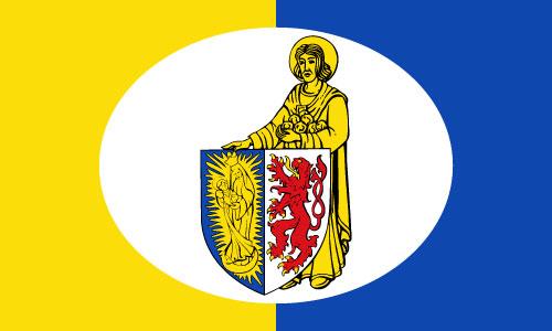 Bandera Lontzen
