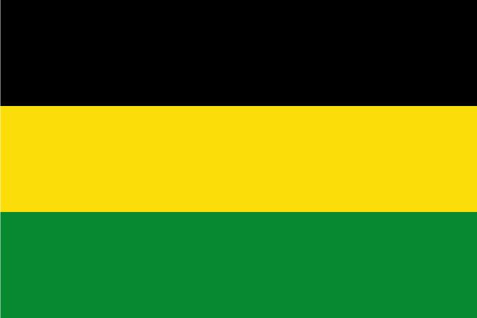 Bandera Malmedy