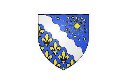 Bandera Essonne