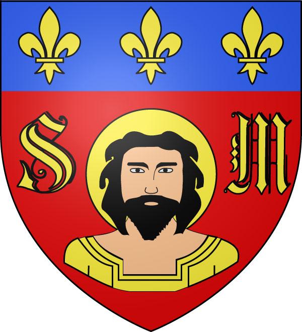 Bandera Limoges