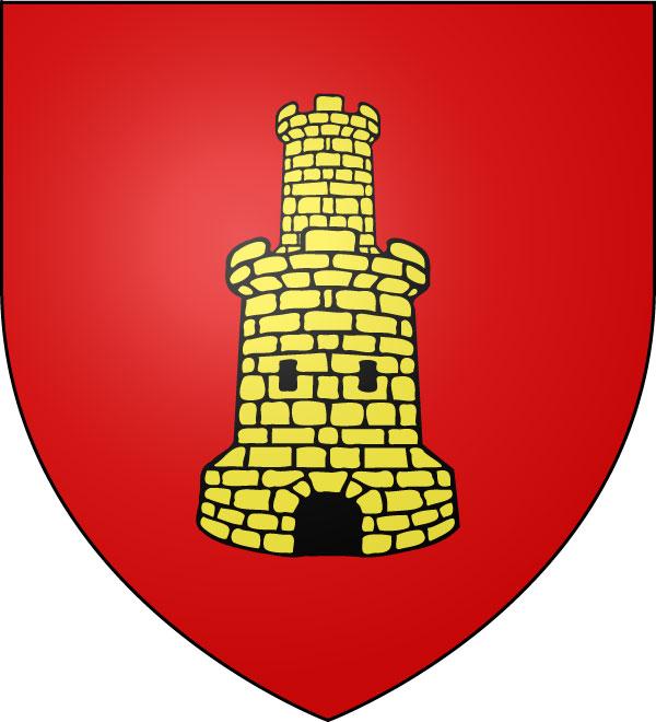 Bandera Caen