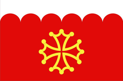Bandera Gard
