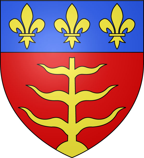 Montauban personalizada