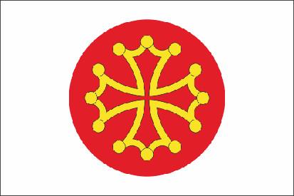 Bandera Hérault