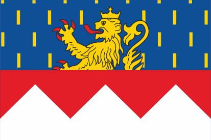 Bandera Jura