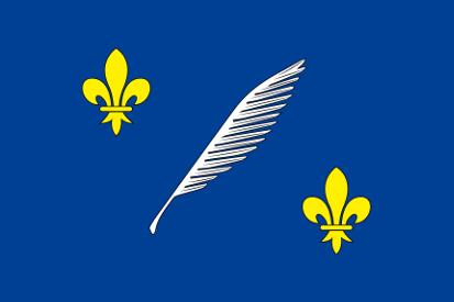 Bandera Cannes