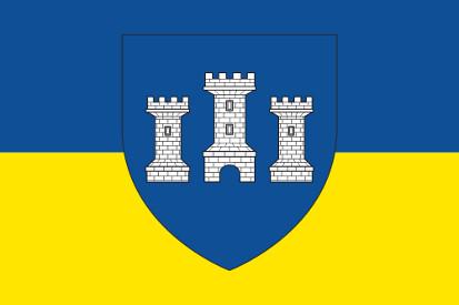 Bandera Monteux