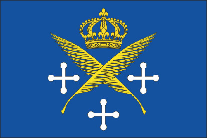 Bandera Saint-Etienne