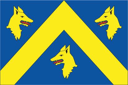 Bandera Souchez