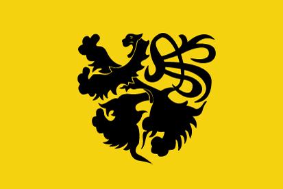 Bandera Pays de Léon