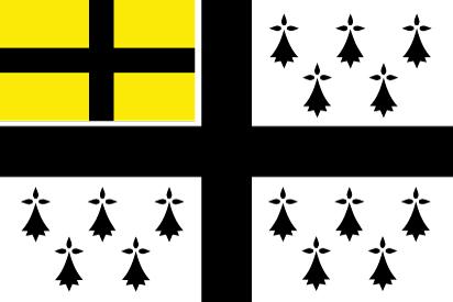 Bandera Pays de Retz