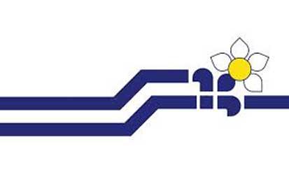 Bandera Franco-Colombien