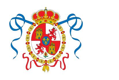 Bandera Borbónica