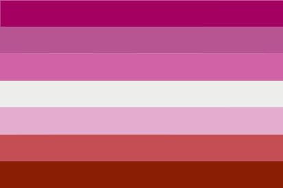Bandera Lipstick