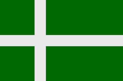 Bandera Partido Independentista Puertorriqueño