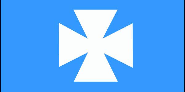 Bandera Rzeszów