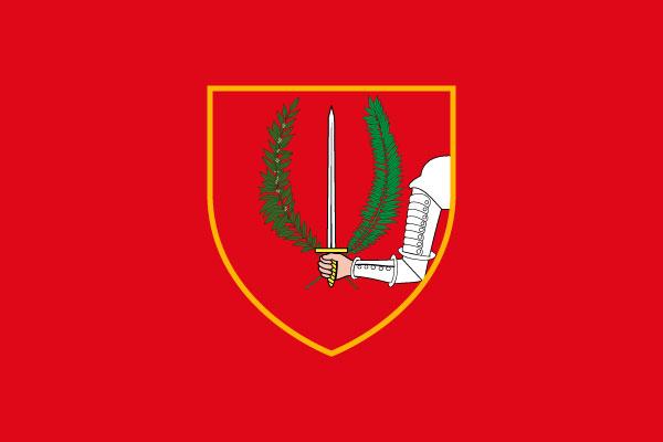 Bandera Birgu