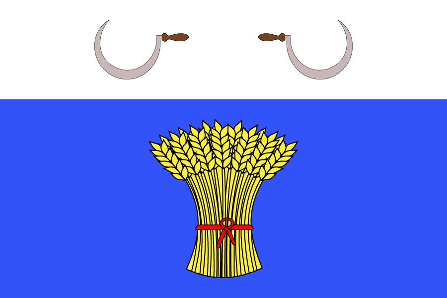 Bandera Sannat
