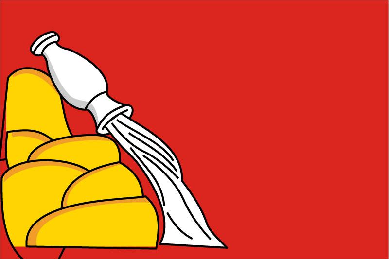 Bandera Voronezh