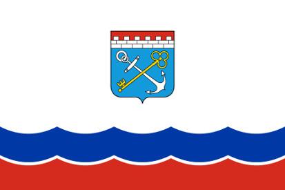 Bandera Leningrad