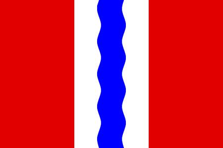 Bandera Omsk