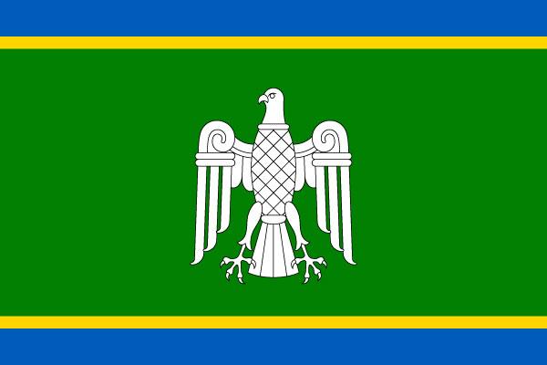 Bandera Chernivtsi